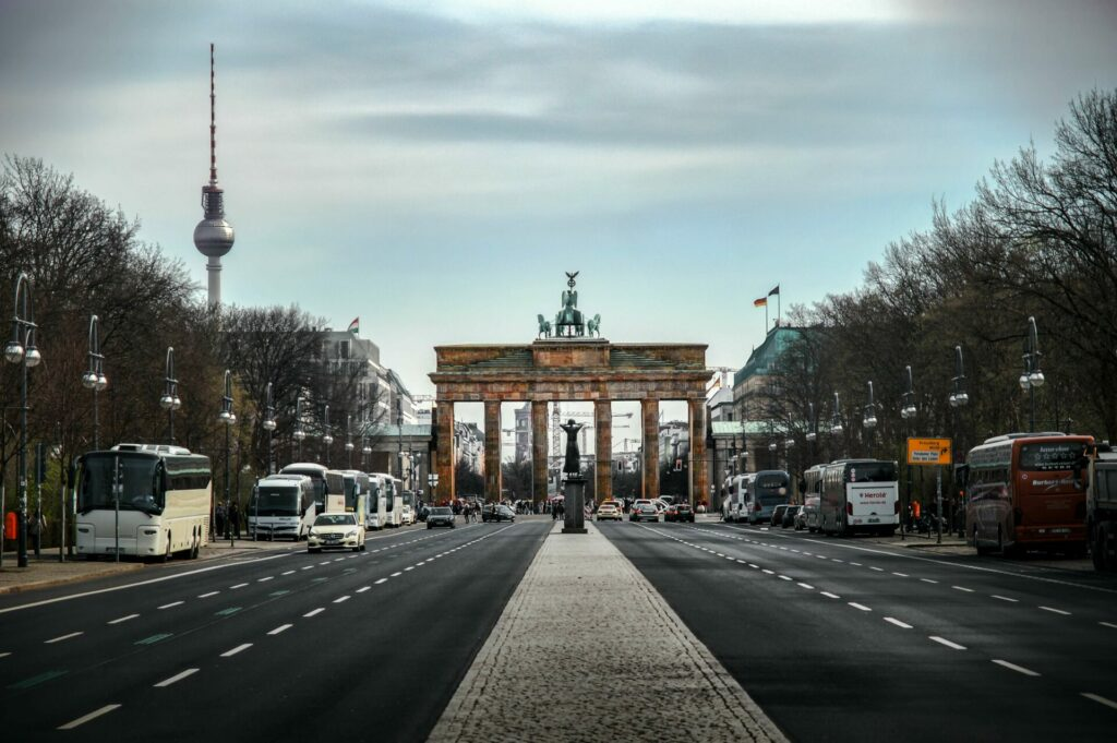 germany-needs-skilled-immigrants-every-year