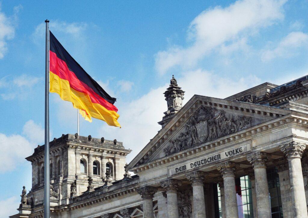 Jaberi Lawyer Germany